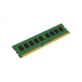 Kingston 8GB 1600MHz ECC Module LV