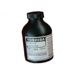 Toshiba Developer Black e-Studio 3511