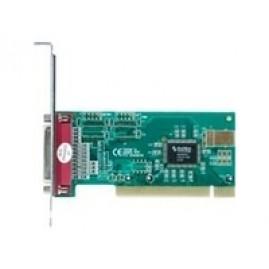 Longshine I/O PCI Longshine LCS-6019 1x