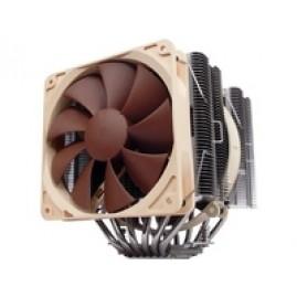 Noctua 775/1156/1366/AMD/AM2/AM2+/AM3
