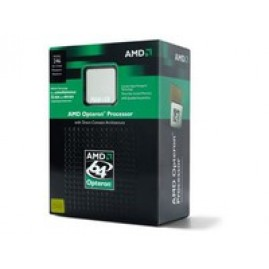 AMD OPTERON 4-CORE 3320 EE 1.9GHZ