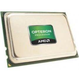 AMD OPTERON 6-CORE 4334 3.1GHZ WOF