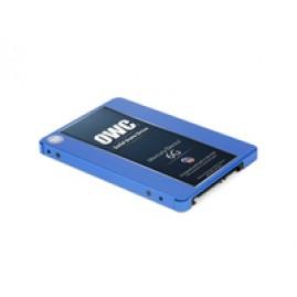 OWC Mercury Electra 240GB SSD