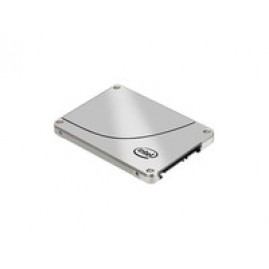"Intel SSD S3700 200GB 1,8"" SATA"