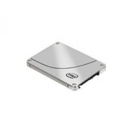 """Intel SSD S3700 200GB 1,8\"""" SATA"""