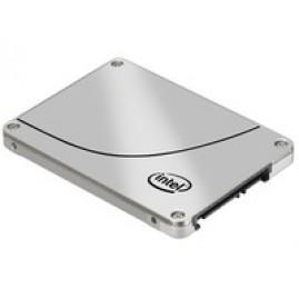 Intel 80GB S3500