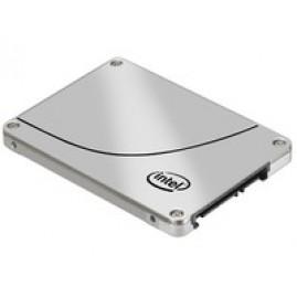 Intel 240GB S3500