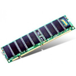 Transcend 512 MB, PC133, 168Pin Long-DIM