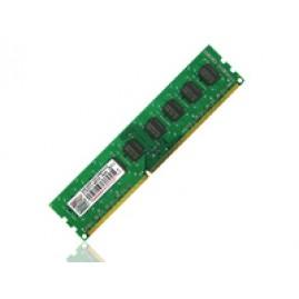 Transcend 16GB DDR3 1600MHz