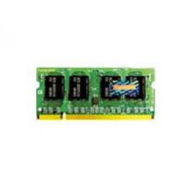 Transcend 1GB DDR2-800