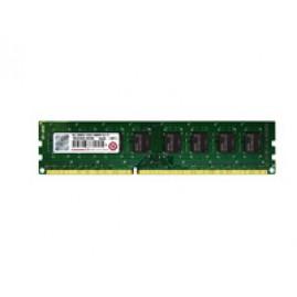 Transcend 8GB DDR3 1600MHz ECC-DIMM