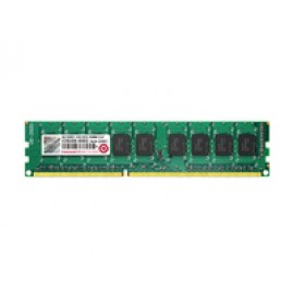 Transcend 2GB DDR3 1333 240P Long-DIMM
