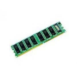 Transcend 2GB 2 x 1 GB, DIMM DDR2 667