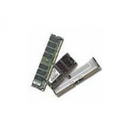 Transcend 2GB SO DIMM 200-pin, DDR2 533