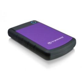 Transcend 2TB STOREJET2.5IN H3 USB 3.0
