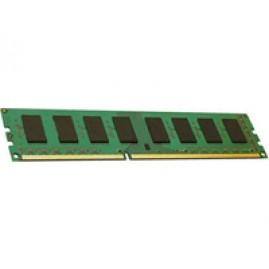 Transcend 4 GB, DIMM 240-pin, DDR3, 1066
