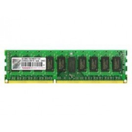 Transcend 4GB DDR3-1333