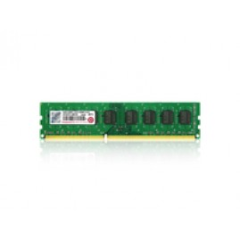 Transcend 4GB DDR3 1600MHz