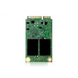 Transcend MSA630 64GB SSD SATAII MLC