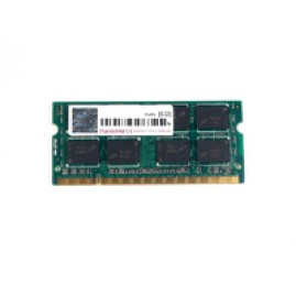 Transcend 8GB DDR3 1600MHz SO-DIMM CL9