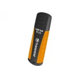 Transcend Jetflash 810 8GB