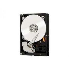 Western Digital WD RE4 1TB 7200RPM RAID