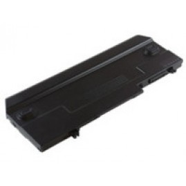 Dell Battery Li-Ion 6 Cell 42WH