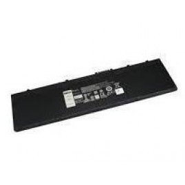 Dell Battery ADDL 45WHR 4 Cells