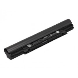 Dell Battery 6 Cell Primary 65Whr
