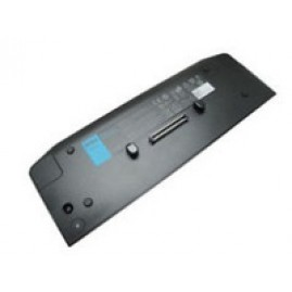 Dell 9 Cell 97 WhR Battery