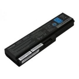 Toshiba Battery 6 CELLS LG