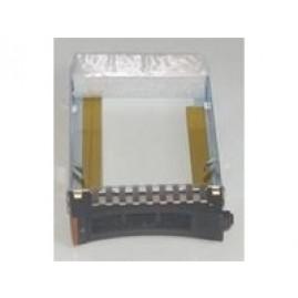 "MicroStorage 2.5\"" HotSwap Tray SATA/SAS"