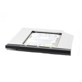 MicroStorage 2nd bay SSD 240GB