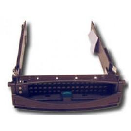 "MicroStorage 3.5\"" HotSwap Tray SATA/SAS"
