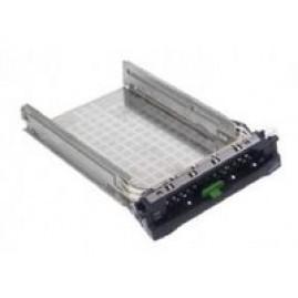 """MicroStorage 3.5\"""" HotSwapTray SATA/SAS/SCSI"""