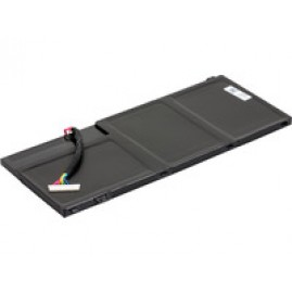 Acer Battery 3 Cell