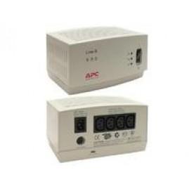 APC UPS Line-R Power Conditioner/R