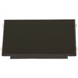 Acer LCD Panel LED 10,1 inch