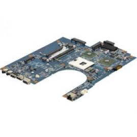 Acer MAIN BD.DIS.HM55.DDR3800.LF