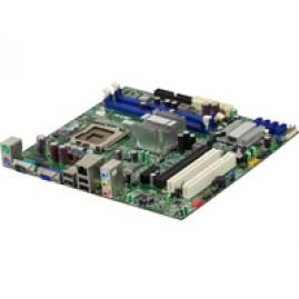 Acer MAIN BD.G41.ICH7.WO/1394