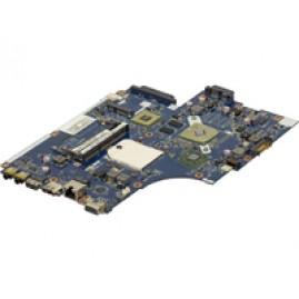 Acer Motherboard