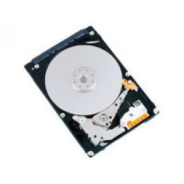 Toshiba 500GB 5400RPM 8MB 7MM SATA