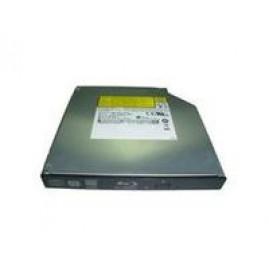 MicroStorage Blu-ray burner DVDRW BD-5730S