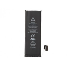 MicroSpareparts Mobile iPhone 5 Battery