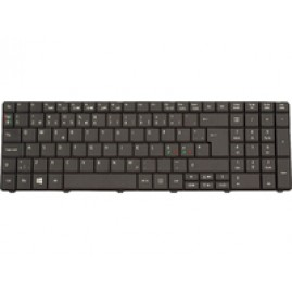 Acer Keyboard (NORDIC)