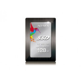 """ADATA 128GB SP610 SATA SSD 2.5\"""""""