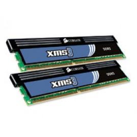 Corsair 4GB XMS3 DDR3 Memory