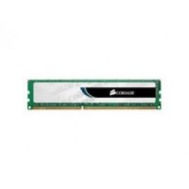 Corsair 2GB DDR3 Memory