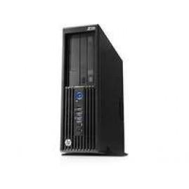 Hewlett Packard Enterprise Z620 ZC2.1 1TB