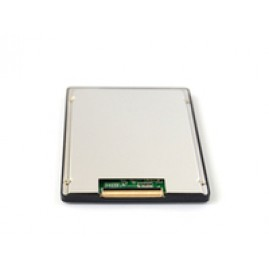 """MicroStorage 1.8\"""" SSD ZIF 128GB MLC"""